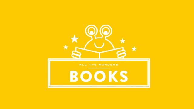 ATW_Books