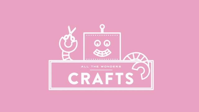 ATW_Crafts