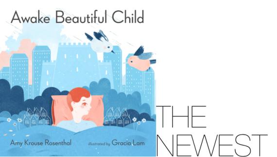 awake-beautiful-child-book