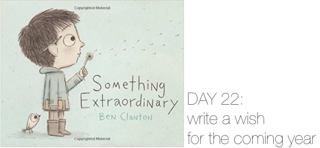 something-extraordinary-ben-clanton