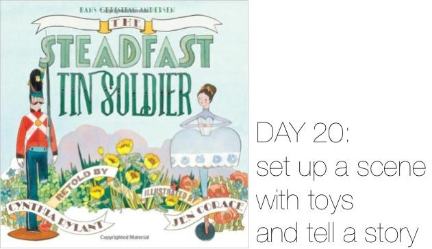 steadfast-tin-soldier-book