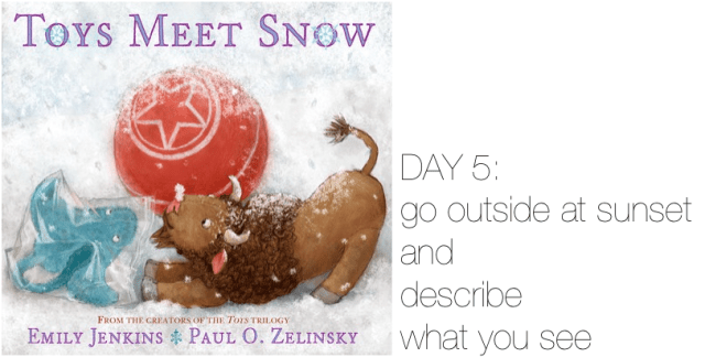 toys-meet-snow