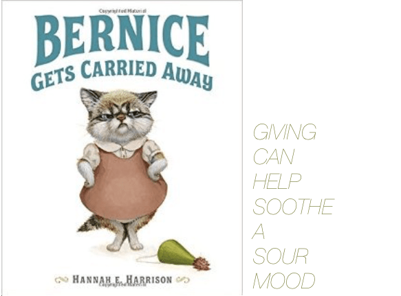 BERNICE-GETS-CARRIED-AWAY