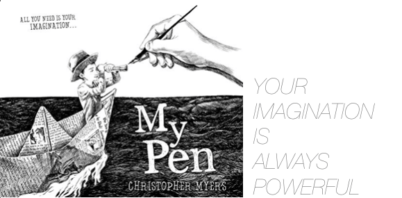 MY-pen-christophermyers