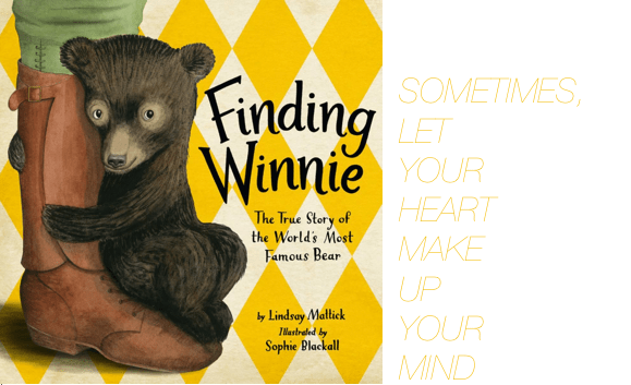 finding-winnie-picture-book