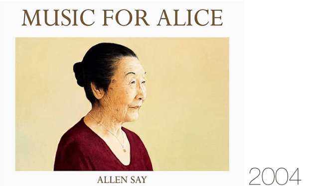 music-for-alice