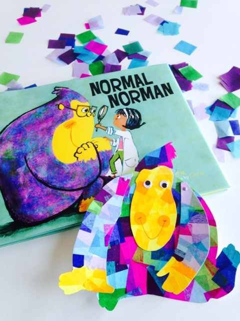 normal-norman-craft