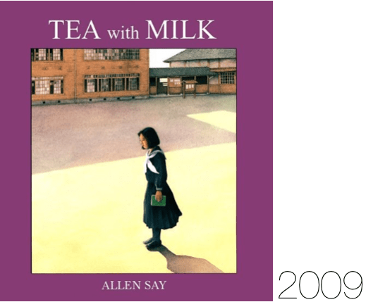 tea-with-milk