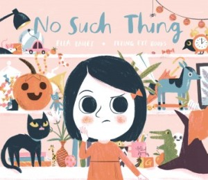 ps_b_eb_no_such_thing-364x314