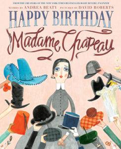 madame-chapeau-book
