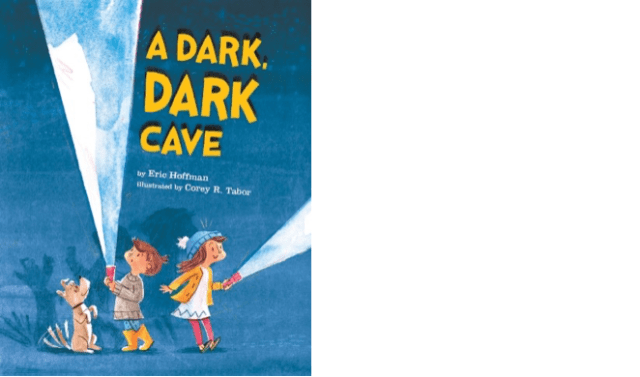 dark-dark-cave-book