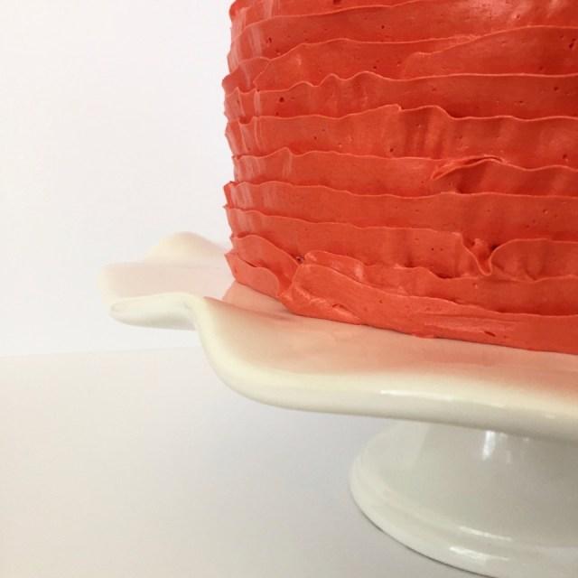 lion-cake-detail