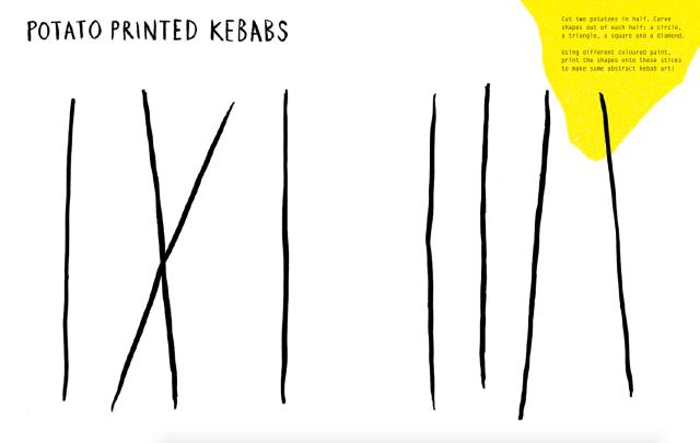 printed-kebabs-playing-with-food