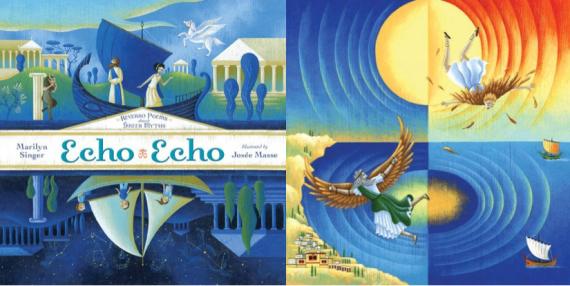 echo-echo-marilyn-singer