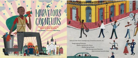 marvelous-cornelius