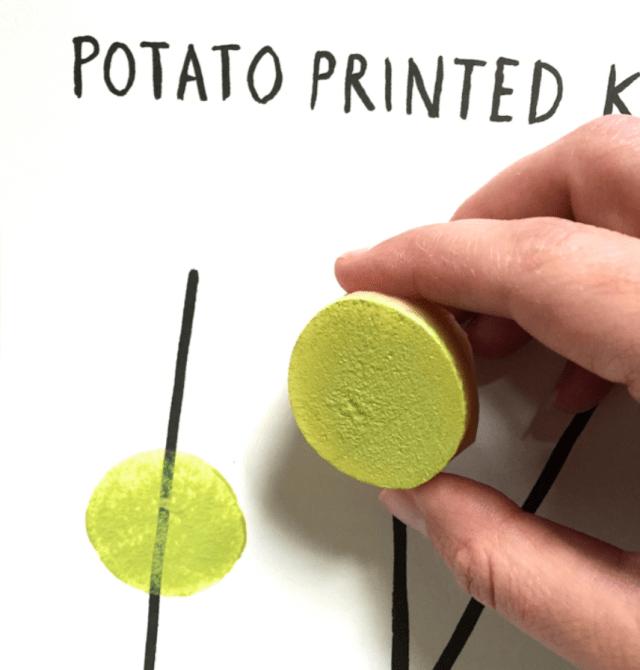 potato-printed-kebabs