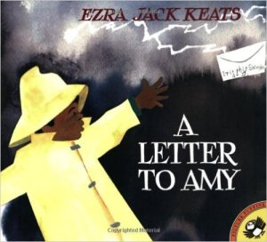 a-letter-to-amy