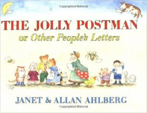 jolly-postman