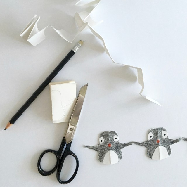 penguin-paperdolls-craft