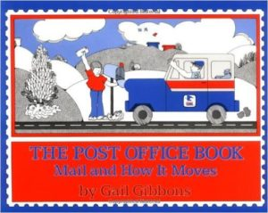 post-office-book