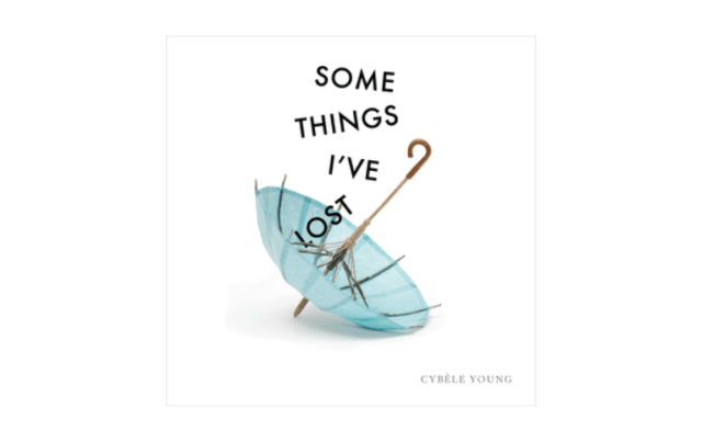 some-things-ive-lost