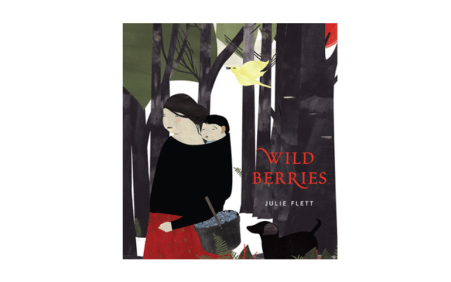 wild-berries-julie-flett