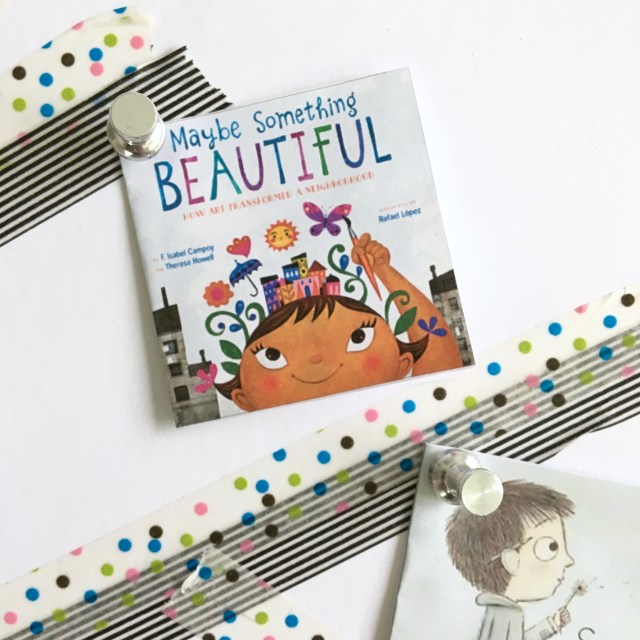 maybe-something-beautiful-book