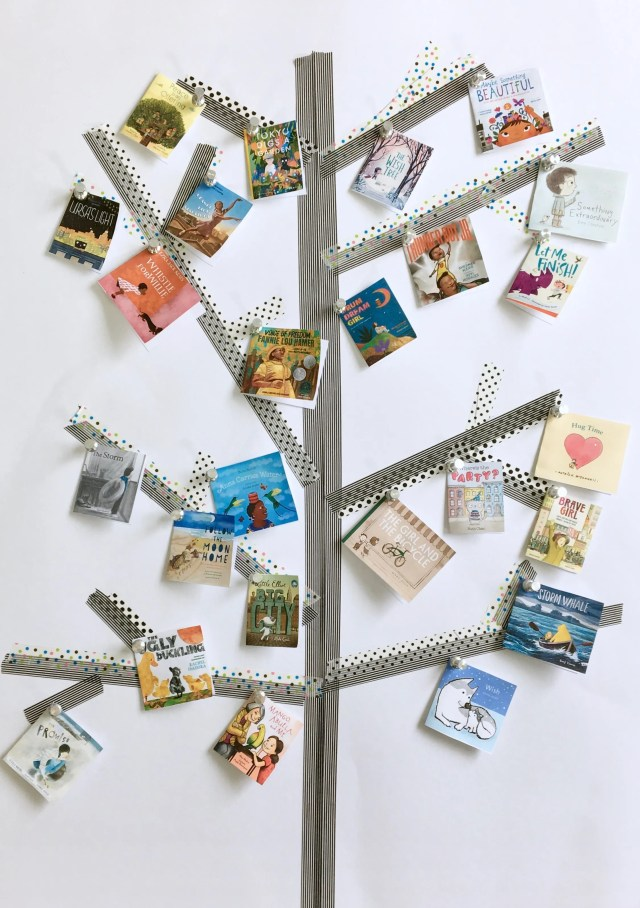 picture-book-wish-tree