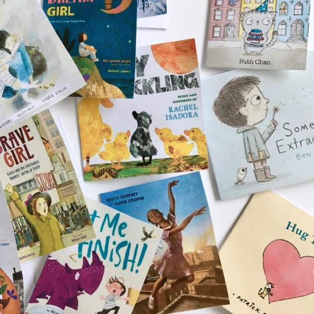 picture-books-craft