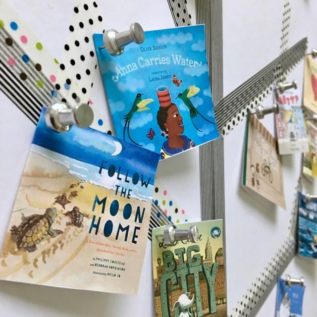 wish-tree-books