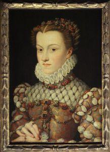 Elizabeth_d_Autriche_by_Francois_Clouet_1510_1572
