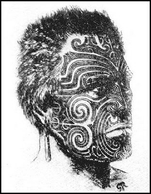 polynesian-face-tattoo-04122013-2