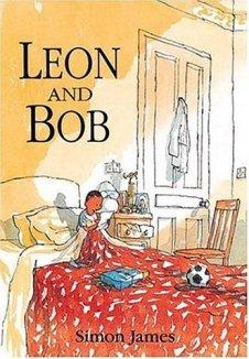 leonandbob