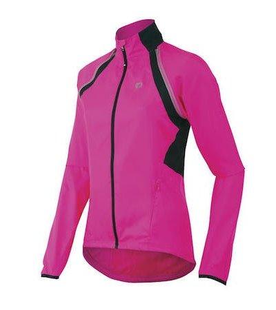 pearl-izumi-elite-barrier-convertible-jacket-womens-copy-239082-1