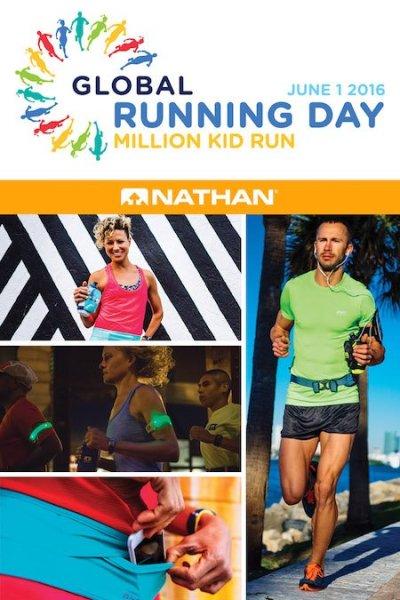 Nathan_RunningDay