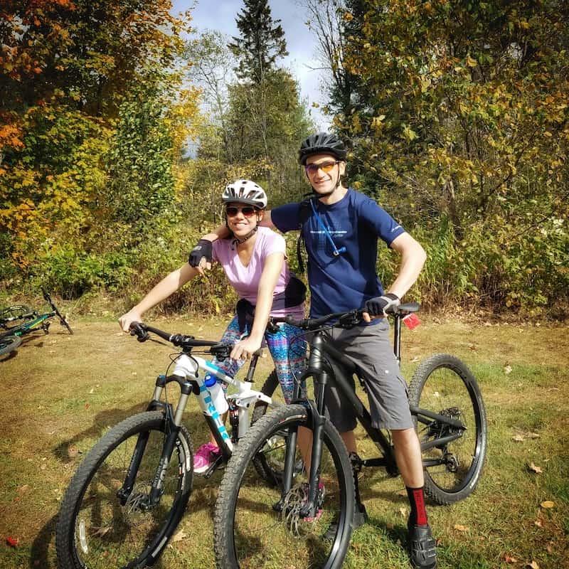Mountain-Biking-Kingdom-Trails