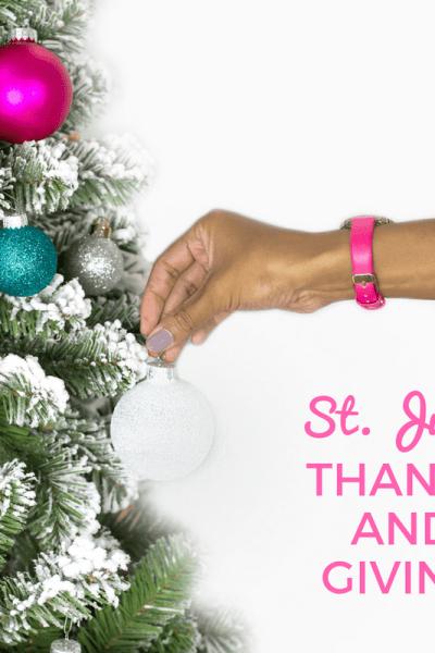 StJude-Thanks-Giving-2017