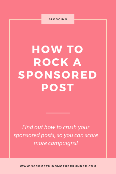 tips-for-sponsored-posts