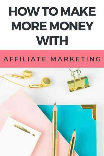 Make-More-Money-Affiliate-Marketing