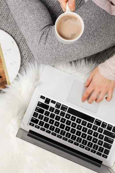 Ultimate Blogger Guide to Working with Brands