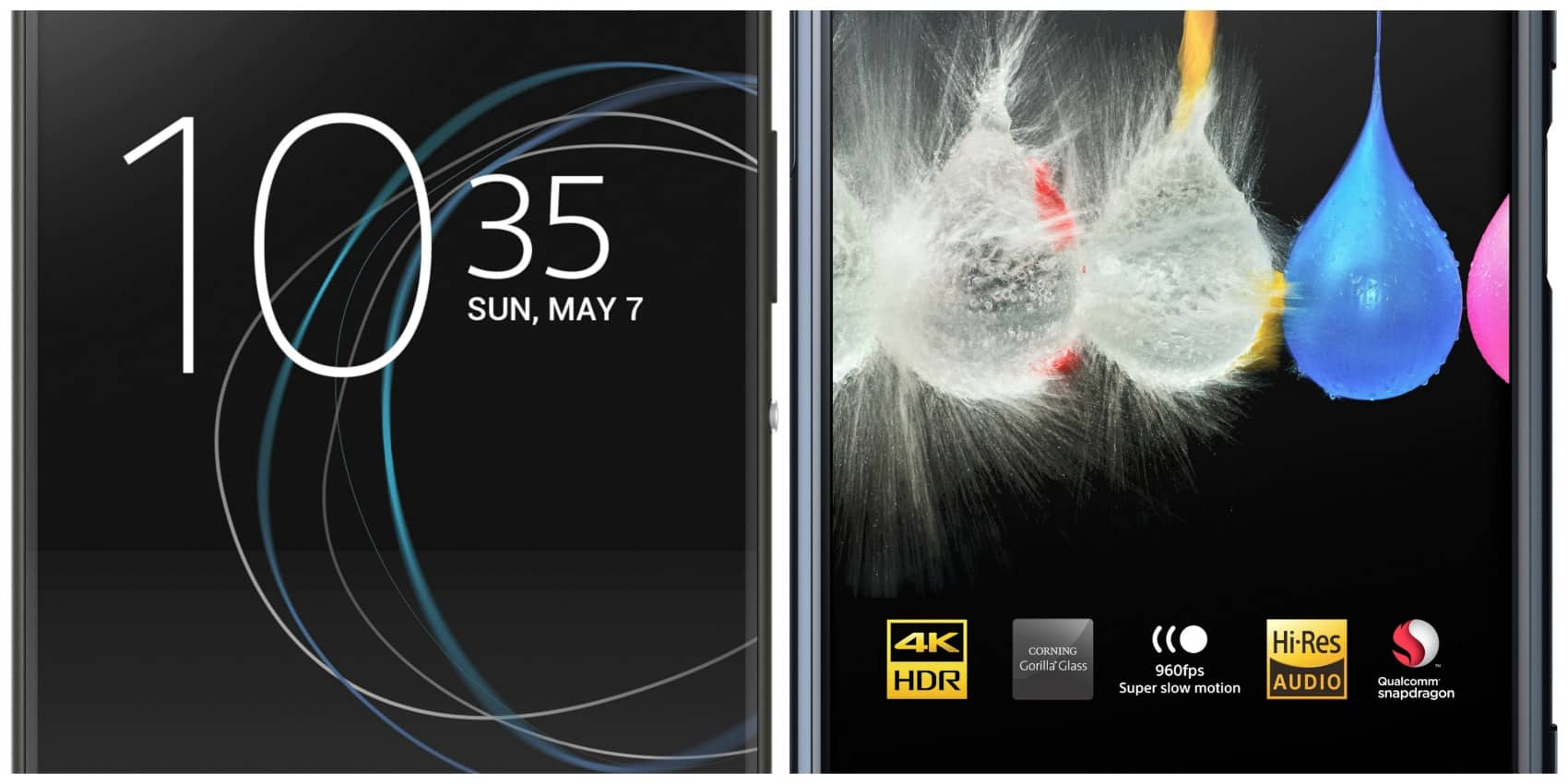 Sony Xperia Unlocked Mobile Phones From Bestbuy