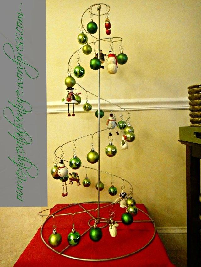 Christmas House This Sarah Loves