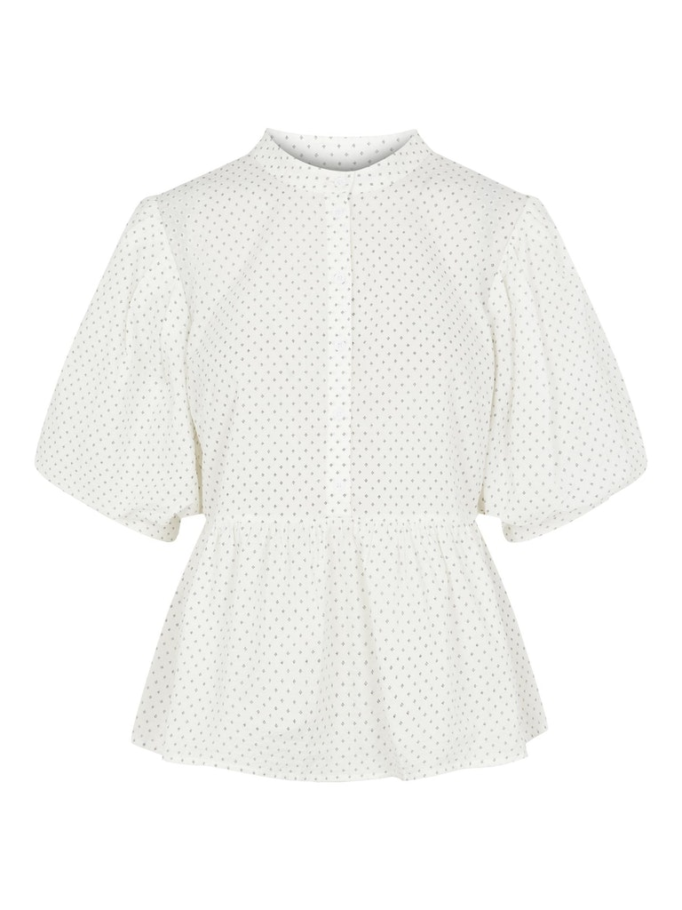 object louise top