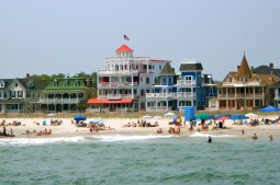 cape_may_beach_ave_from_the_sea_3
