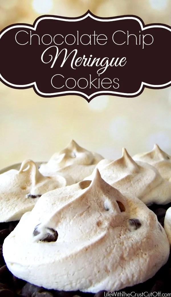 Chocolate_Chip_Meringue_Cookies