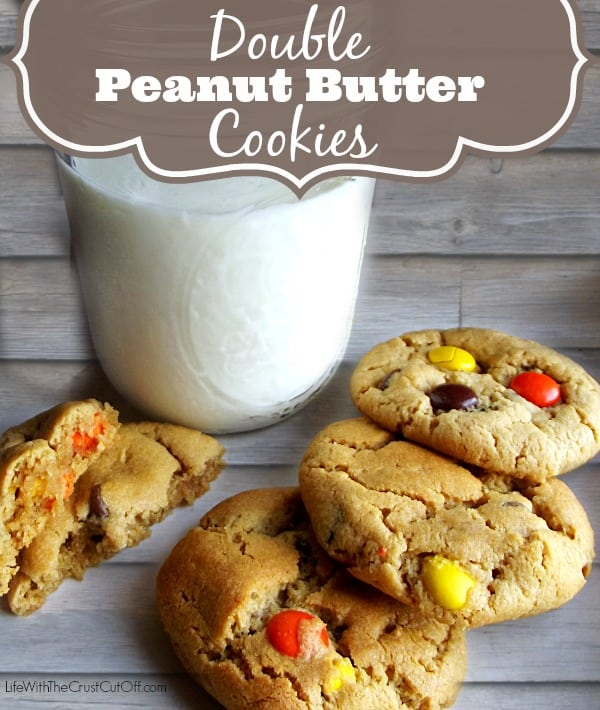 Double_Peanut_Butter_Cookies