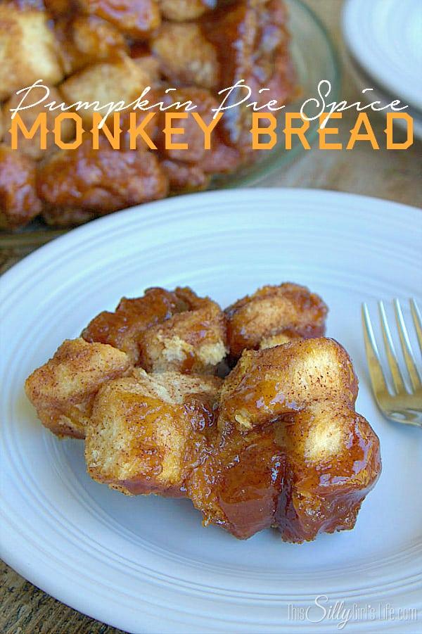 pumpkin_pie_spice_monkey
