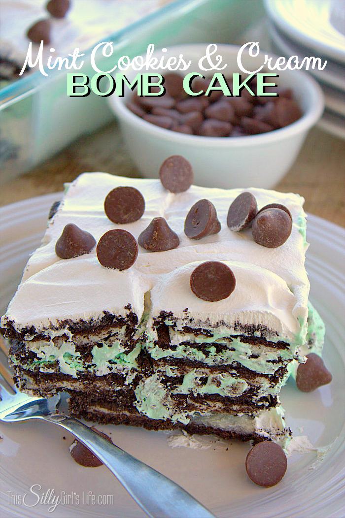 bomb_cake