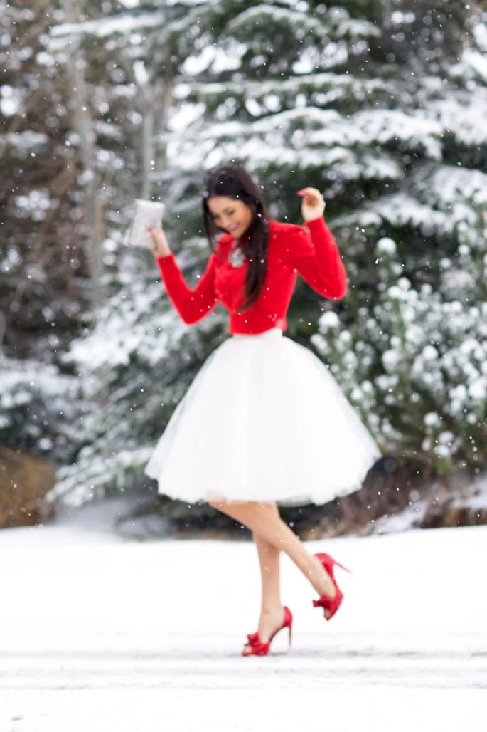 holiday-party-frock-tulle-skirt