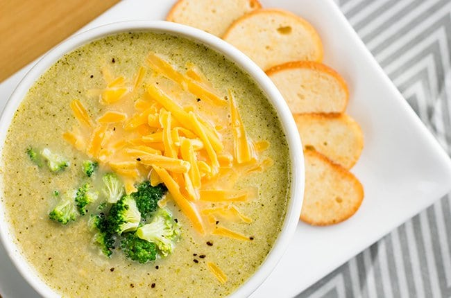 Lightened-Up-Broccoli-Cheddar-Soup-RESIZED-5